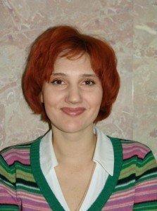 savchenko_natalia_anatolievna_urist