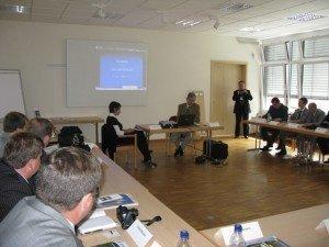 Muennerstadt_seminar1